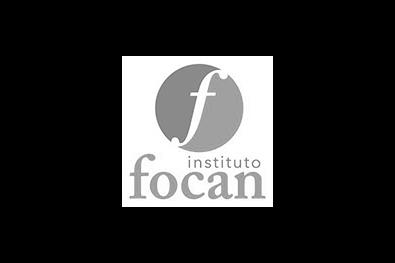 LOGO-SATOCAN