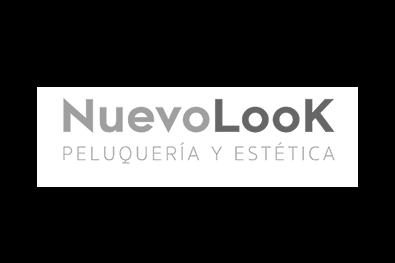 LOGO_NUEVOLOOK