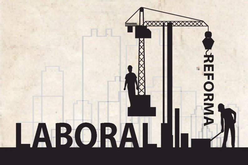 Claves de la propuesta de reforma laboral propuesta por el Gobierno.