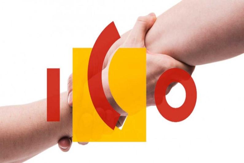 Nuevo tramo de 15.000 millones de avales del ICO y buenas noticias para la renegociación de deudas.