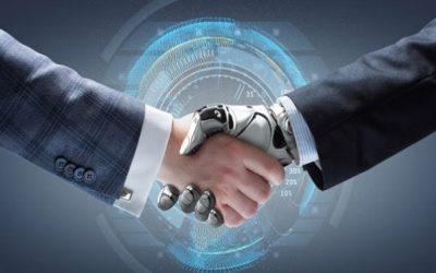El nuevo procedimiento sancionador automatizado de la Inspección de Trabajo y Seguridad Social.