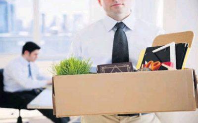 Sentencia de interés en el ámbito laboral. Un traslado sin cambio de residencia no supone una modificación sustancial de las condiciones de trabajo.